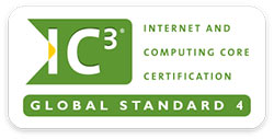 ic3_logo_2012_gs4