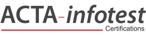 acta-infotest